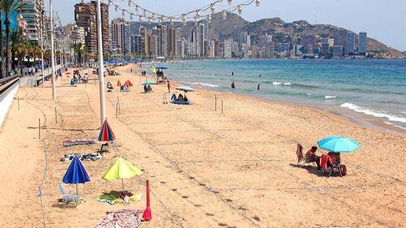 La hostelería y el turismo, en pie de guerra contra el Gobierno por las nuevas restricciones