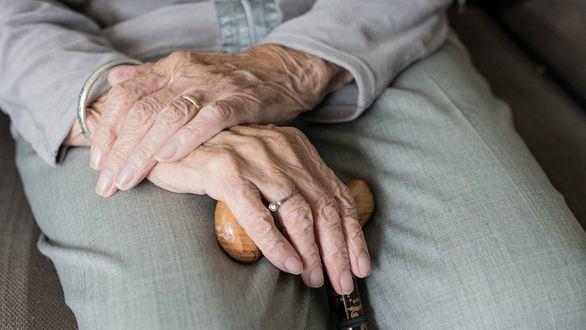 Rompiendo el límite de la longevidad humana: vivir hasta los 150 años