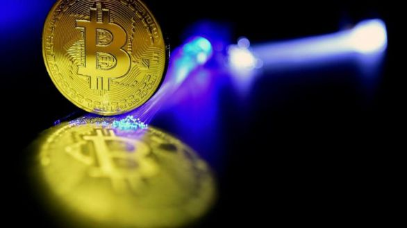 La Conferencia Bitcoin 2021, reflejo del interés por el dinero virtual