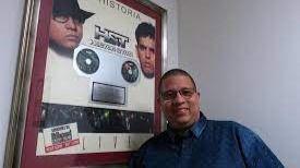 La historia de Héctor 'El Father': de pionero del reggaetón a pastor religioso