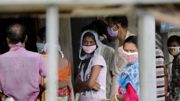 ¿Qué es el peligroso Hongo Negro y por qué alarma al mundo en la pandemia?