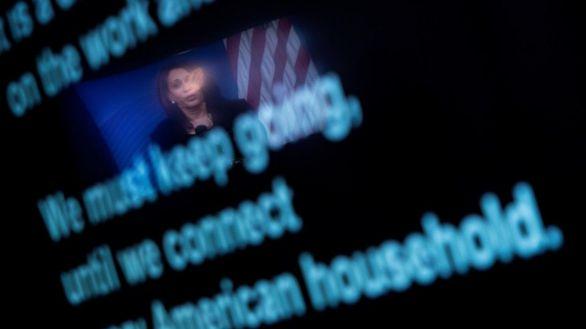 Estados Unidos reconoce que los ciberataques