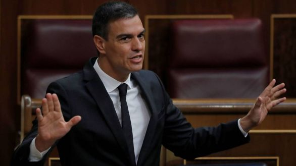 Nuevo golpe a Sánchez de Marruecos: excluye a España de la Operación Paso del Estrecho