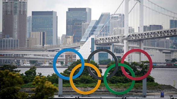 El nuevo lema olímpico: citius, altius, fortius... ¿y communitae?