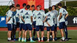 Eurocopa 2020. ¿Por qué en Alemania sonrojan a Pedro Sánchez e instan a no vacunar a España?