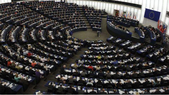 El Parlamento Europeo condena a Marruecos por usar la migración como arma de presión política