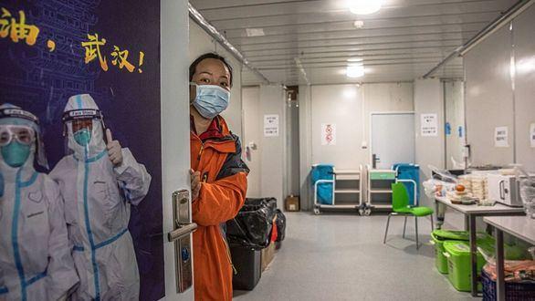 La UE se suma a EEUU y pide esclarecer el origen de la pandemia