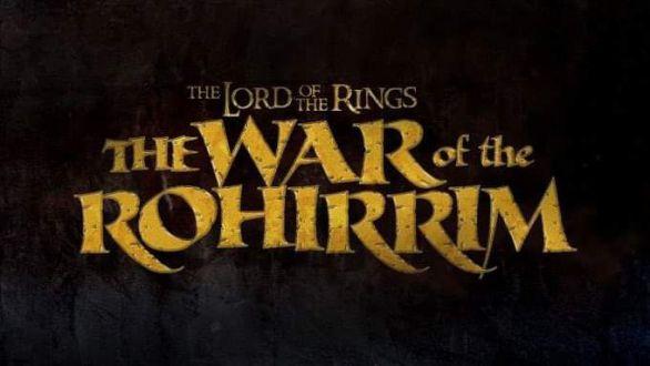 El Señor de los anillos volverá al cine con una nueva película de animación