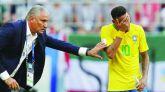 Copa América. Mastercard y los jugadores de Brasil, contra Bolsonaro