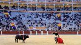 Estos son los carteles de las dos próximas corridas de toros en Las Ventas