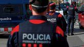 Prisión sin fianza para la madre que mató a su hija de 4 años en Sant Joan Despí