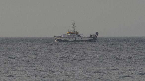 Los forenses confirman que el cuerpo encontrado en el mar de Tenerife es el de Olivia
