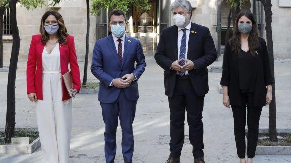 El Govern se burla de Sánchez: explorará