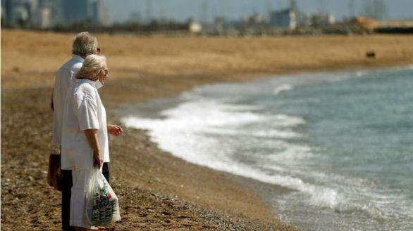 El exceso de mortalidad en 2020 reduce la esperanza de vida 1,24 años