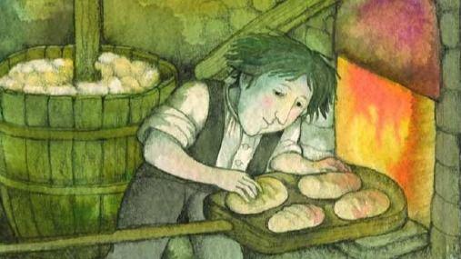 La valenciana Vivi Escrivá, galardonada con el Premio Nacional de Ilustración