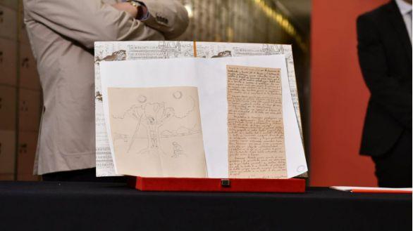 'Vencer no es convencer': el relato del enfrentamiento entre Unamuno y Millán Astray llega al Cervantes