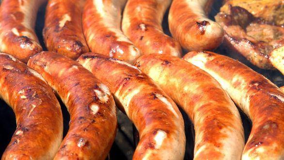 Las dietas altas en grasas aumentan el riesgo de padecer cáncer de colon