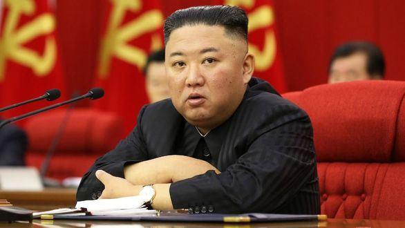 Kim Jong un reconoce que