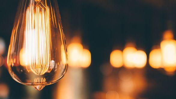 La factura de la luz de junio ya es la más cara de la historia