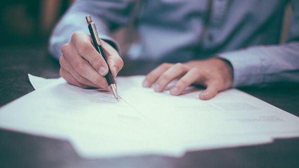 Firmados más de 2,2 millones de divorcios en cuatro décadas