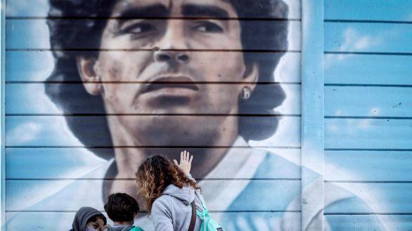 Argentina esquiva el impago con el Club de París y sigue negociando con FMI