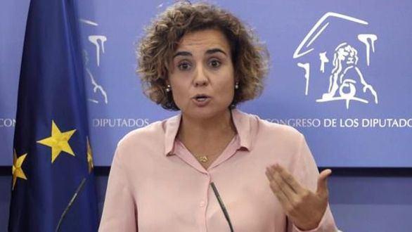 """El PP, tajante: """"La UE no respalda los indultos ni la autodeterminación en Europa"""""""