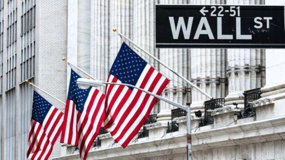 La economía de EEUU creció un 1,6% en el primer trimestre del año
