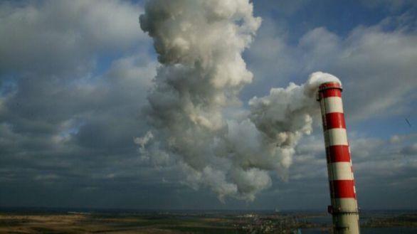 La Eurocámara ratifica que la UE alcance la neutralidad del carbono en 2050