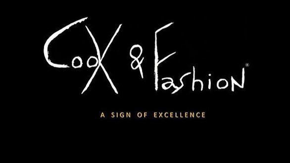 La moda vuelve al plato en una nueva edición de Cook & Fashion