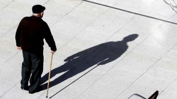 El gasto en pensiones alcanzó los 10.180 millones en junio, un 3,22 % más