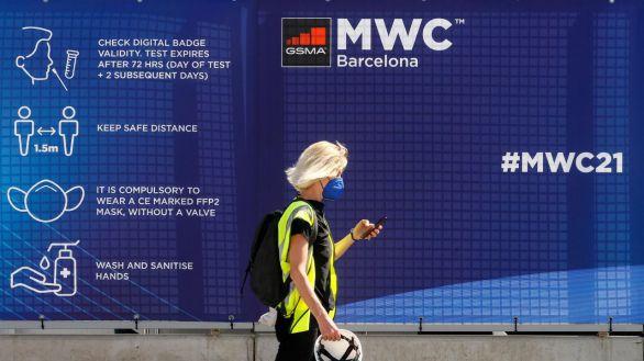 Un MWC descafeinado augura poco impacto económico en Barcelona