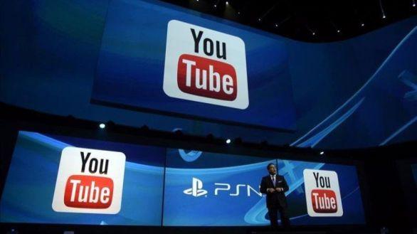 YouTube tendrá un teatro en Los Ángeles con capacidad para 6.000 personas