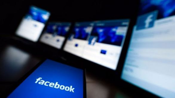 La Justicia de EE.UU. rechaza las demandas contra Facebook por monopolio