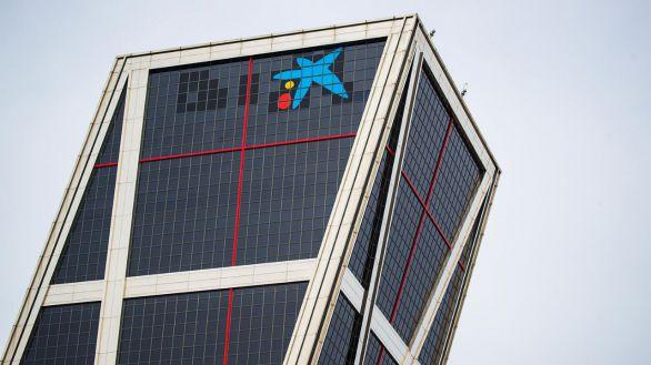 CaixaBank y los sindicatos alcanzan un acuerdo para la reorganización de la entidad
