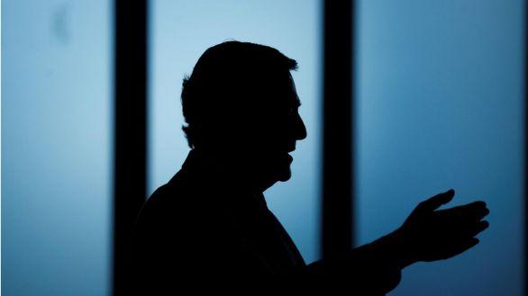 Garamendi: se mantiene el factor de sostenibilidad de las pensiones