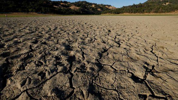 Al menos cinco muertos por una ola de calor sin precedentes en Estados Unidos