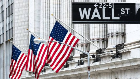 El FMI eleva el pronóstico de crecimiento de EEUU en 2021 y resta importancia a la inflación