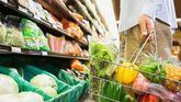 El modelo de supermercado de descuento está de moda en España