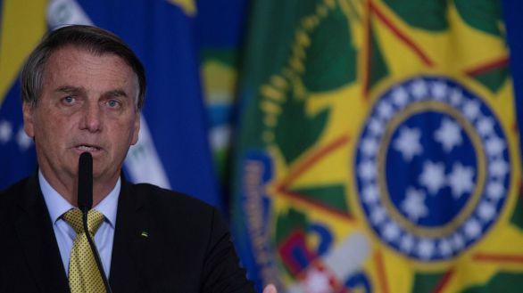 La Fiscalía brasileña tendrá 90 días para investigar la gestión de las vacunas de Bolsonaro