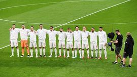 Así ha reaccionado España a la eliminación ante Italia y el ilusionante futuro