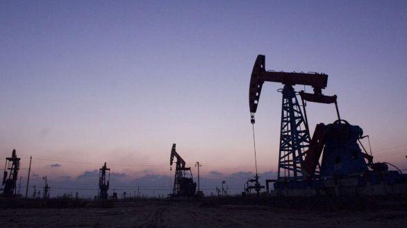 El petróleo, en máximos de 2018