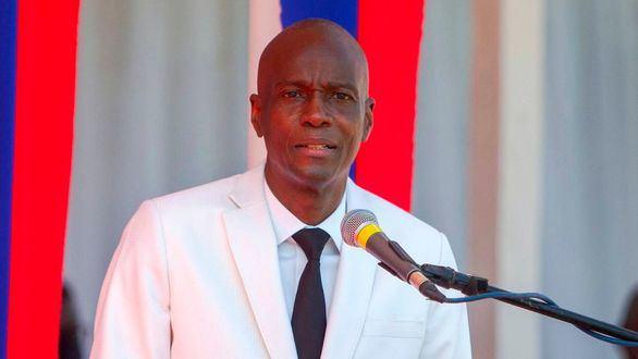 Declarado el estado de sitio en Haití tras el asesinato de su presidente