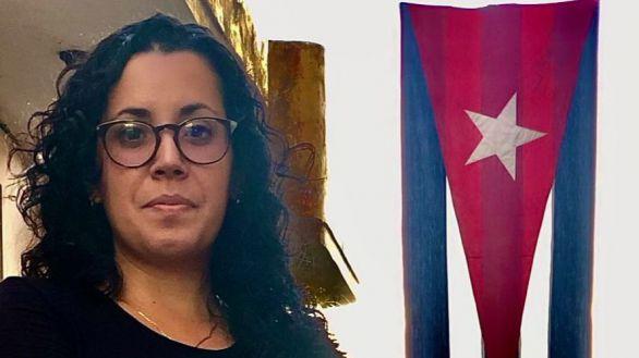 España se vuelca para que Cuba libere de forma