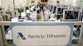 La Agencia Tributaria renueva su web para unificar y agilizar gestiones