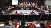 Los líderes mundiales apuestan por el comercio y las inversiones frente a la pandemia