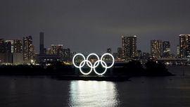 Un atleta olímpico desaparecido se fugó para formar una nueva vida en Japón
