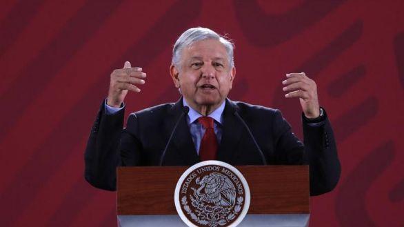 La revista The Economist compara a López Obrador con Cantinflas