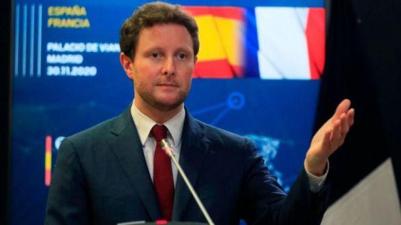 Francia pone a España como ejemplo de lo que no hay que hacer por su