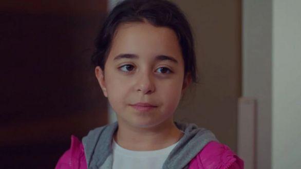 Antena 3 arrasa sin rival con Mi hija