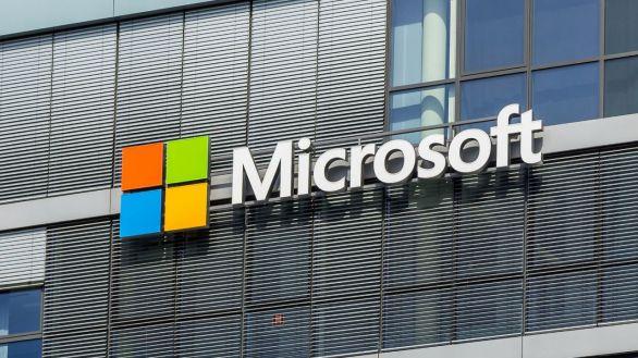 La OTAN, EEUU y la UE acusan a China de estar detrás del ciberataque a Microsoft